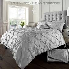 queen duvet navy blue duvet cover set black and white single duvet cover grey single duvet cover double duvet covers