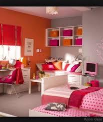 luxurious game room decor ideas ideas