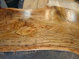 types of timber for furniture. Mango Slab Types Of Timber For Furniture