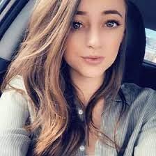 Noelle Fowler (noblenobes6) - Profile   Pinterest