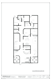 Site Plan Template Tag Archived Of House Plan Site Delectable House Site Plan