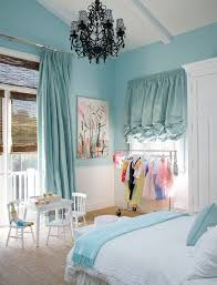 Dress Up Bedroom Ideas Painting
