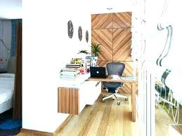 Home office office design ideas small office Modern Office Space Ideas Small Office Space Ideas Home Office Space Ideas Design Modern For Small Storage Shared Small Office Office Space Ideas Creative Omniwearhapticscom Office Space Ideas Small Office Space Ideas Home Office Space Ideas