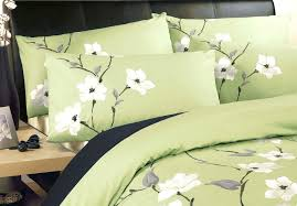 full size of duvet covers green and white duvet cover uk green and white duvet