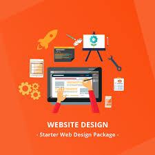 Web Design Sri Lanka Price Web Design Price List In Sri Lanka Web Design Packages Sri