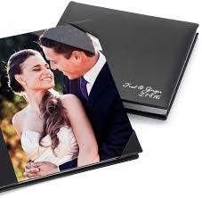 Wedding Albums For The Modern Bride And The Professional Wedding Professional Wedding Photo Album