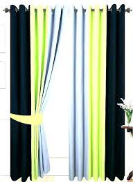 forest green curtain lime green shower curtain curtain forest green fabric shower curtain green shower curtains curtain forest green fabric shower curtain