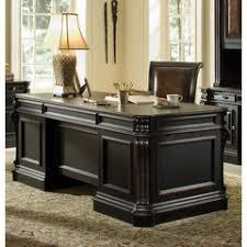 hooker furniture desk. Unique Desk Telluride Executive Desk Hooker Furniture Collection Intended Furniture Desk