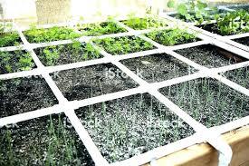 diy garden watering systems raised garden bed watering system garden watering system drip irrigation raised garden
