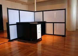 target room divider living room parion wall divider folding room dividers are best ideas