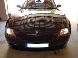Sport Series 2006 bmw z4 : BMW Z4 2006 year for sale in Limassol, price 8,400€ - Cars-Cyprus ...