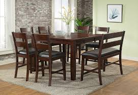 Casa Linda Furniture