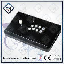 4 Player Arcade Cabinet Kit Online Get Cheap 4 Player Arcade Games Aliexpresscom Alibaba Group