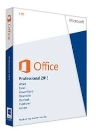 image professional office. Perfect Image Office Professional 2013 Inside Image