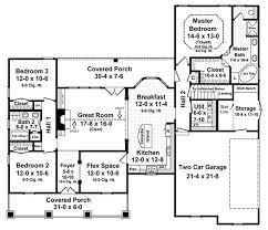 Underground House Plans Earth Sheltered Home Berm  Building Plans Earth Shelter Underground Floor Plans