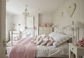 easy shabby chic bedroom ideas remarkable interior design ideas for bedroom design with shabby chic bedroom bedroom ideas shabby chic