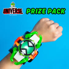 We have 53+ background pictures for you! Ben 10 Home Facebook