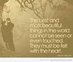 Quotes On Beautiful Life Love Quotes
