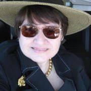 Norma Rhodes (normaspoem) on Pinterest