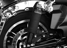 Harley Davidson Air Suspension Chart Legend Air A Flh Products Legend Suspensions