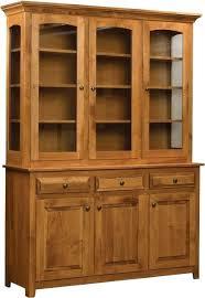 3 door cabinet premium 3 door hutch glass door cabinet with 3 drawers hemnes