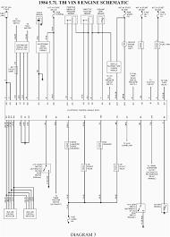 ge motor starter wiring diagram wiring diagram sample ge motor starter wiring diagram collection ecm motor wiring diagram volovets info 19 18 wiring diagram pictures detail ge motor starter