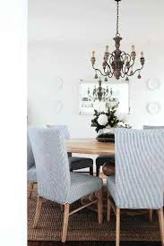 country chandeliers for dining room french country chandelier or chandelier from lighting connection for a farmhouse
