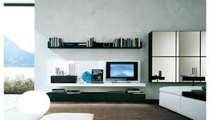usona furniture. Wall Systems Furniture Interior Design Studio Wwwcom Usona Reviews E