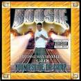 The History of Boosie