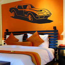 bedroom captivatingboys wall decor alphabet wall art letters car amusing boys wall decor