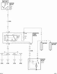 lokar wiring diagram on wiring diagram lokar wiring diagram wiring diagram essig pertronix wiring diagram lokar wiring diagram