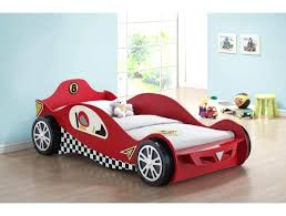 Kids Car Bed Cute Car Beds To Drive Your Kids To Dreamland Home ...