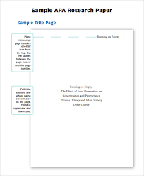 formato apa 2015 apa format template how to create an apa format template in word