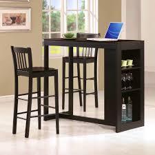 Craftsman Stool And Table Set Furniture Charming Image Bar Stool And Table Set Type Dining