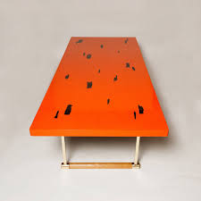 Japanese Coffee Tables Japanese Lacquered 1950s Coffee Table At 1stdibs