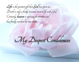 Short Condolence Quotes New 48 Condolences Messages In Islam With Occasion And Meanings
