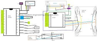 circuit diagram to make a remote control car circuit wireless remote control car circuit diagram wireless auto wiring on circuit diagram to make a remote