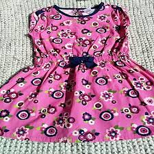 girl size 5 dresses gymboree dresses girls size 5 dress poshmark