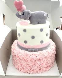 Best Birthday Cake For A Girlfriend Images Of Girl Friend Innovative