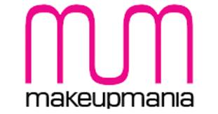 <b>TEMPTU Pro</b> | Professional <b>Airbrush</b> Makeup | MakeUpMania.com
