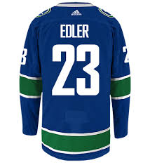Authentic Vancouver Adidas Home Hockey Jersey Edler Nhl Canucks Alexander Nine Little Known Facts In Regards To The Quarterbacks Of The Cincinnati Bengals