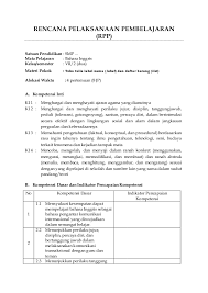 Maybe you would like to learn more about one of these? Rpp Labels And Lists Of Things Kurikulum 2013 Bahasa Inggris Smp Mts