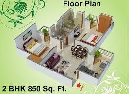 charms castle in raj nagar extension ghaziabad location map floor plan reviews proptiger com