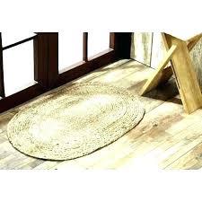 home depot jute rug indoor outdoor rugs 6x9 roun