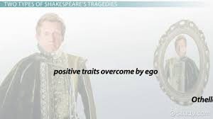othello racism and shakespeare video lesson transcript shakespeare s tragedy plays elements structure