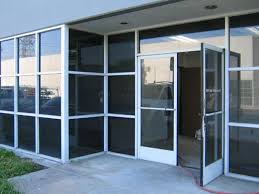 types of commercial glass we offer