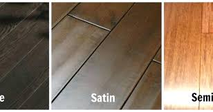 wood floor for opinion finishing estimate and sealer drying time bona hardwood review polyurethane finish clean 2