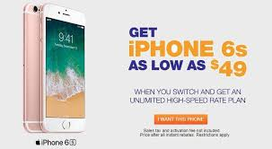 Iphone Metro Pcs Iphone 6 Cnet Metropcsiphone6sdeal Metropcs Will Sell You An Iphone 6s For 49 Cnet
