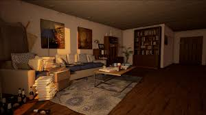The Apartment Free Download Cracked Gamesorg