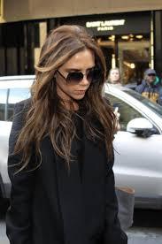 34 Best Vb Images On Pinterest Victoria Beckham Style Woman